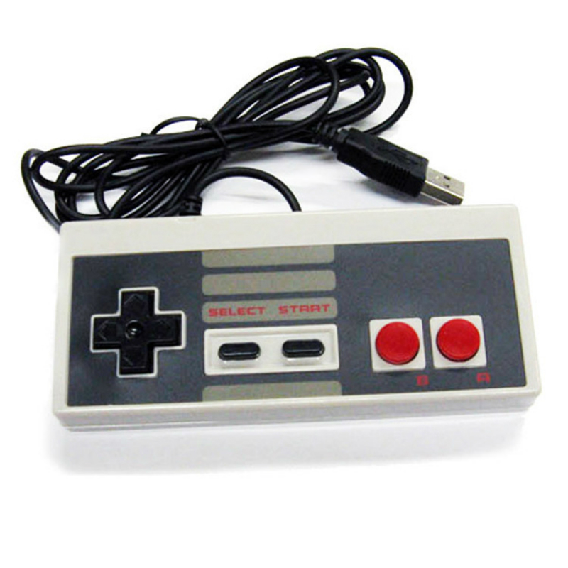 best top 10 usb game classic joystick brands and get free
