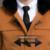 Botão da buzina casaco 2016 6XL plus size mens casaco de lã uk casacos de lã de camelo com capuz vermelho para homens preto duffle casacos livre grátis
