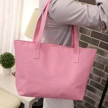 97e6fcd40b Mode polyvalent sac à main femmes dames sac à bandoulière en cuir  synthétique polyuréthane célébrité fourre