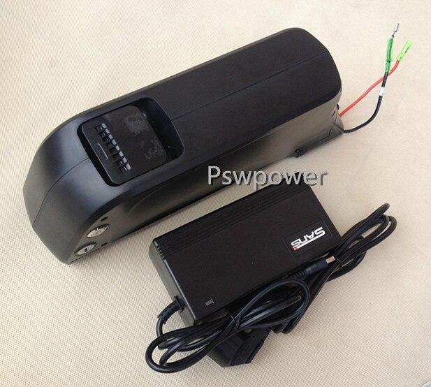 https://ae01.alicdn.com/kf/HTB1bgA0KpXXXXc6XpXXq6xXFXXXR/Free-customs-tax-48V-10-4Ah-SANYO-lithium-battery-electronic-bicycle-with-Charger-and-USB-output.jpg