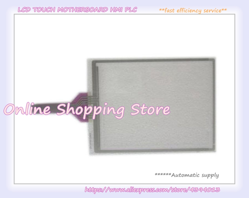 New original offer touch screen panel EA7-S6M-CNew original offer touch screen panel EA7-S6M-C