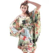 Summer 2016 Hot Sale Sexy Pijama Night Skirt Robes Femme Chemise Sleepwear Nightdress Women Night Dress Sleepshirts Intimissimi