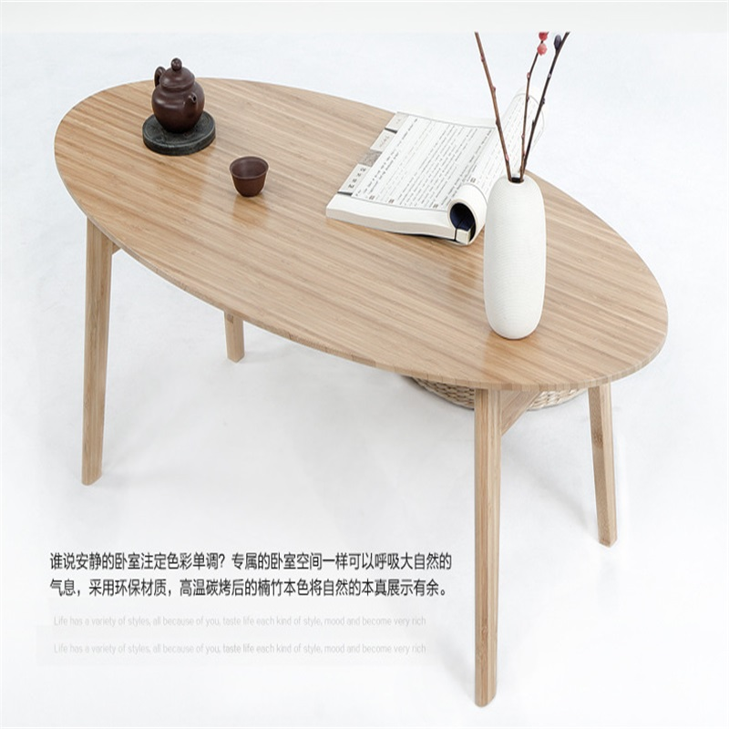 Multipurpose Eco Friendly Bamboo Tea Table Side Tables Folding Leisure  Tatami Coffee Tables In Coffee Tables From Furniture On Aliexpress.com |  Alibaba ...