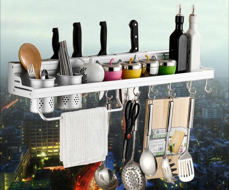 household items kitchen artifact living small department store family daily necessities creative practical daily necessities: kitchen items store