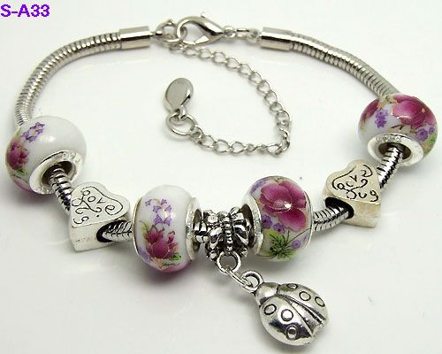 Fashion jewelry bracelet for...