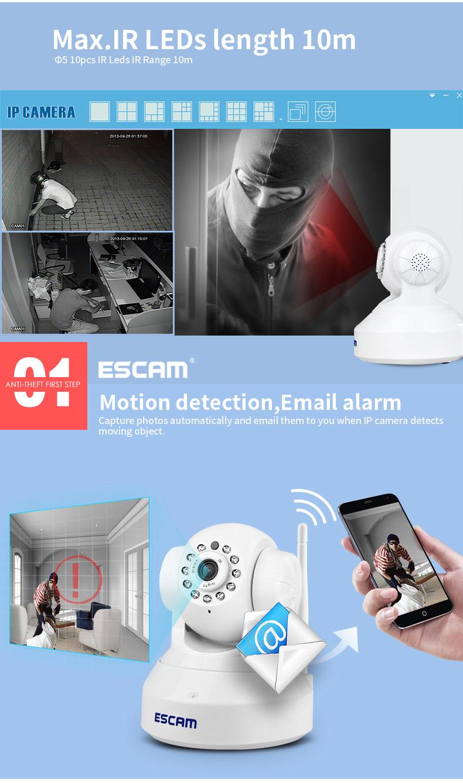 QF001--escam_04