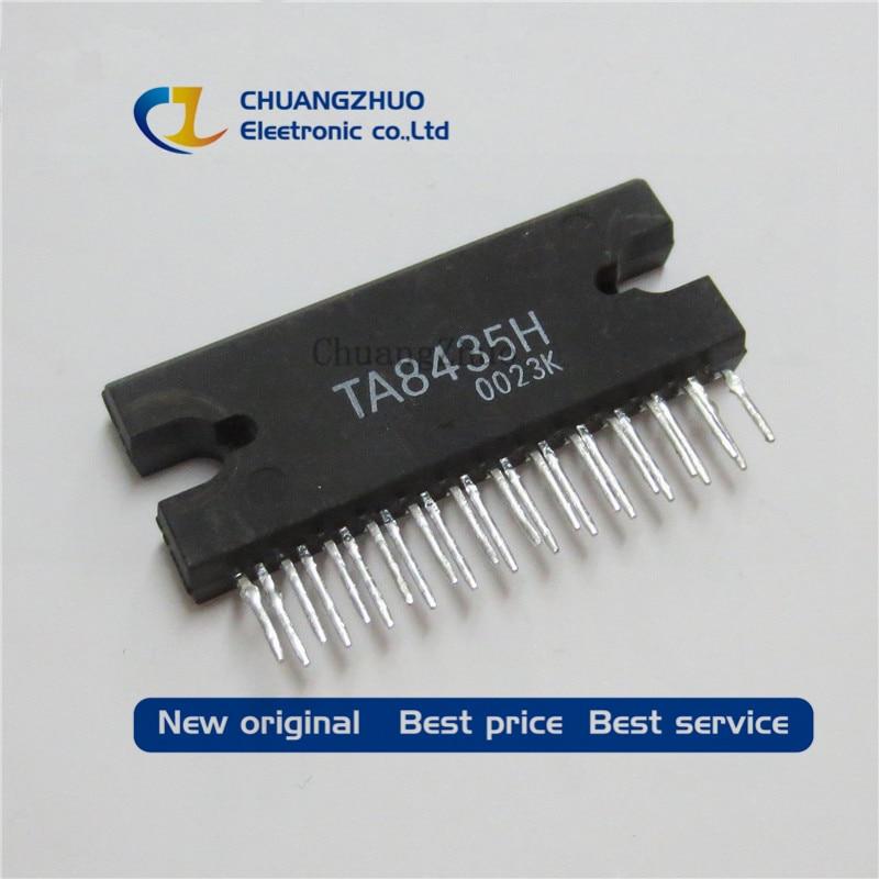 5 pcs TA8435H TA8435 Original Toshiba IC Stepped Motor