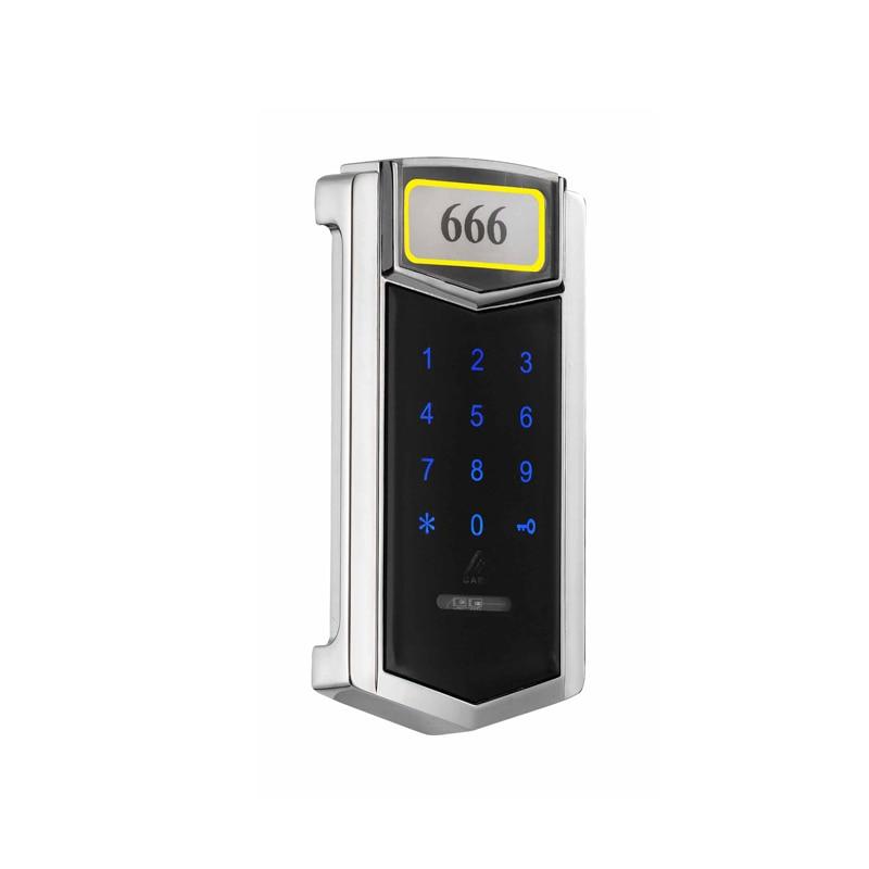 keyless electric disposable password cabinet door lock digital keypad code cabinet lock sauna locker lock цена