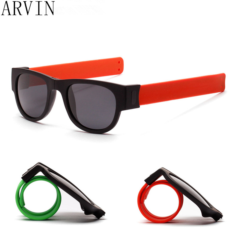 d0be583ca2 Buy foldable sun glasses and get free shipping on AliExpress.com