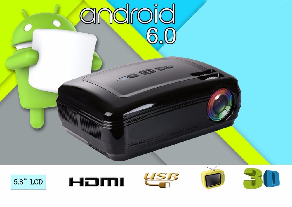 U58 PRO (1)