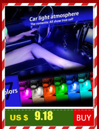 Car Led Headlight H13 H7 H4 Led Hb3/9005 Hb4/9006 H8/h11 H1 H3 9012 6000k Auto Head Light Bulb Car Headlight Bulbs(led)
