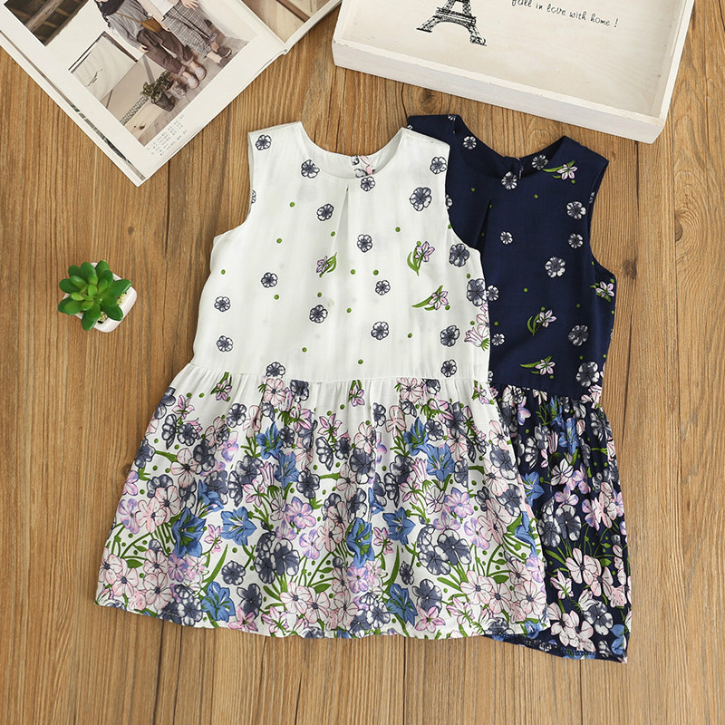 5a160 -- 2017 baby girl clothes wholesale kids clothing lots 6a216 2017 baby girl clothes wholesale kids clothing lots