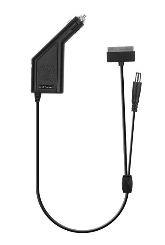 Автомобильная зарядка phantom 4 pro с таобао найти кронштейн телефона iphone (айфон) dji