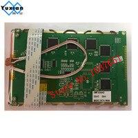 Новый бренд DMF50840 5,7 дюйма 320x240 ЖК-дисплей модуль Синий экран 20-20315-3 EW32F10BCW EW32F10FDW SP14Q002 A1 бесплатная доставка