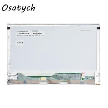 14.1 inch for Panasonic CF-F9 CF-F10 LQ141T1LH0 LQ141T1LH01 LCD Screen Panel