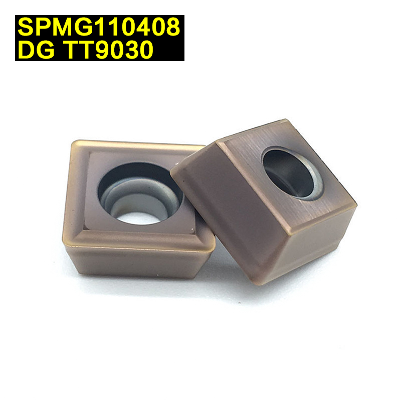 U DRILL INDEXABLE COOLANT THROUGH DIA  33MM L//D = 3 FOR INSERT SPMG09