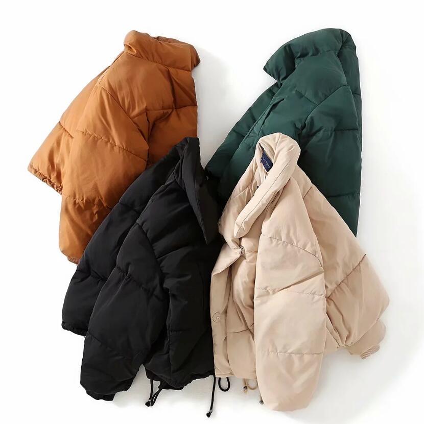 4 fotos una palabra abrigos