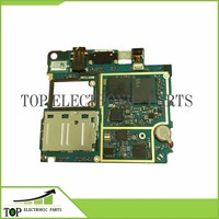 100 Brandnew Work Well For Lenovo S850 Motherboard Board Card Fee Main Board