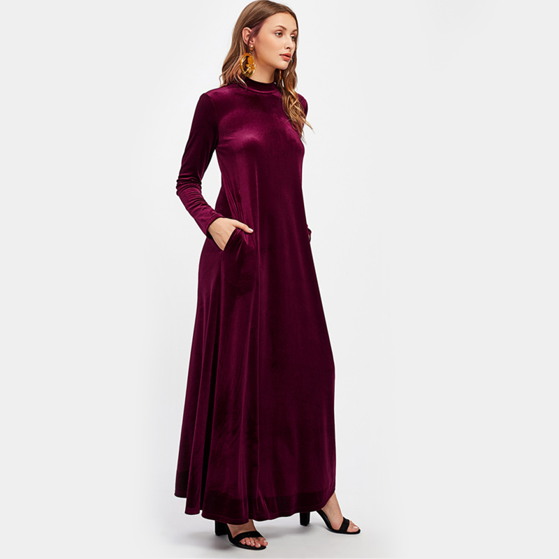 dress170719706(2)