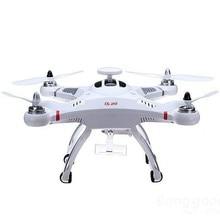 Cheerson CX 20 Auto Pathfinfer RTF GPS Drone 6 axis RC Helicopter CX20 Autopilot System Open