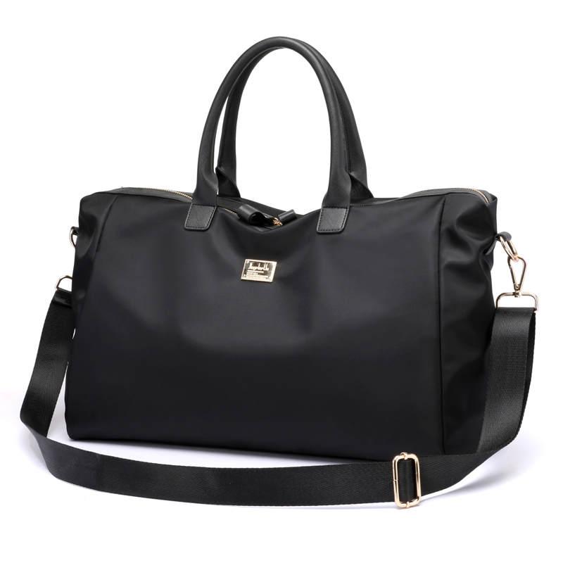 KVKY New Hot Nylon Waterproof Women Handbags Big Shoulder Bags Messenger Bag Ladies Tote travel Crossbody Bag bolsas femininas женские блузки и рубашки hi holiday roupas femininas blusa blusas femininas