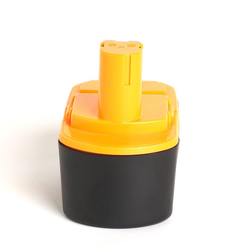 power tool battery,Ryo 18A,1500mAh,1400672/1322401 /1323303/1322705/130224007/130256001 /B-8288 /BCHI-18 /BPT1027/RY-1804