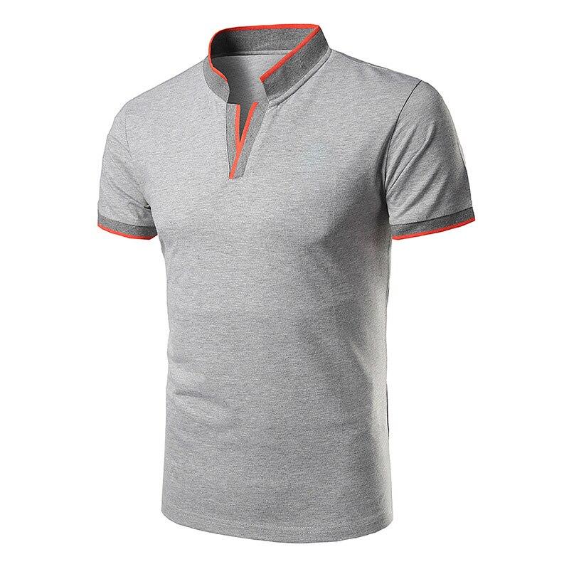Men T-Shirt Outdoor Fitness Quick Dry T-shirt Outdoor Sportswear Clothes Sports T-shirt Short Sleeve KA18 1