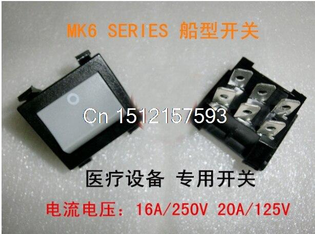 1PCS NEW M2732A-2F1 M2732A EPROMs ST CDIP24 NEW  CA