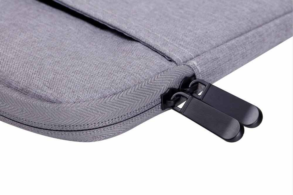Shockproof Tablet Sleeve Case for Galaxy Tab A6 10.1 2016 T580 Tab Protective Pouch Bag Cover for Huawei Mediapad T3 9.6 T5 10.1