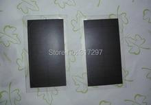1.75Watt 5.5V 6V Monocrystalline Frosted PET Solar Cell Panel Solar Module DIY Solar Charger 300mA 150*80mm