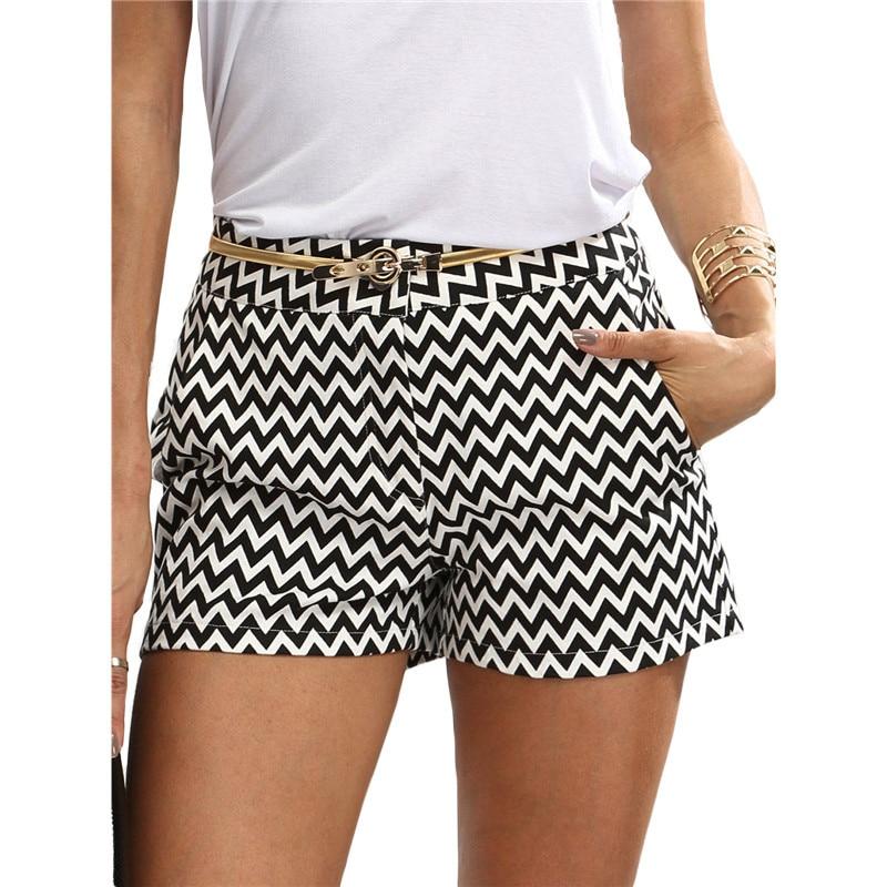Popular Shorts Stripes-Buy Cheap Shorts Stripes lots from China ...