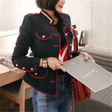 7c67cf14d7 Buy jacket runway and get free shipping on AliExpress.com
