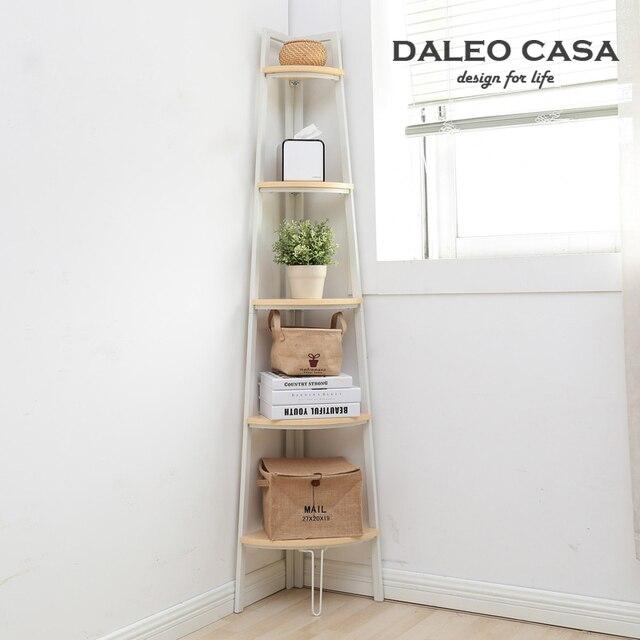 Daleo casa ikea stijl moderne minimalistische home creatieve ...