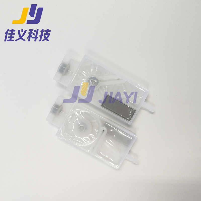 Harga Bagus! JV33 Langsung Peredam untuk Mimaki JV33/JV3/JV5 Seri DX5 Inkjet Printer Pelarut