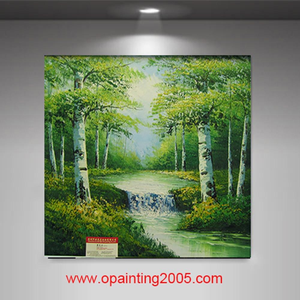 Buy good quality landscape canvas for Artworks landscape ltd