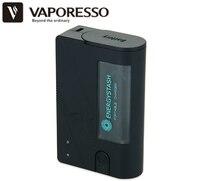Oiginal Vaporesso Energystash Portable Charger 002 With Easy Pop Up Design E Cig Vape Spare Part