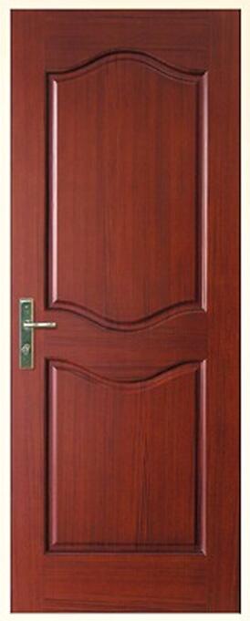 Online get cheap cherry interior doors for Cheap wooden doors