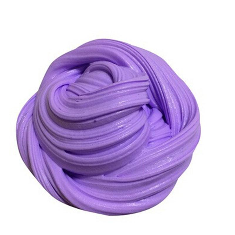 2017-DIY-Slime-Playdough-Fluffy-Slime-Magnetic-Clay-Rubber-Mud-Educational-Funny-Novelty-Toys-For-Children-Kids-3
