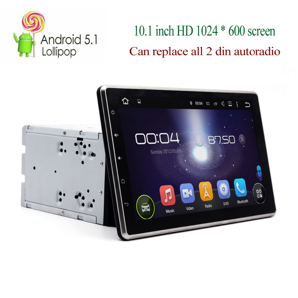 popular 10 inch android car dvd navi buy cheap 10 inch android car dvd navi lots from china 10. Black Bedroom Furniture Sets. Home Design Ideas