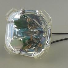 High quality Projector bulb POA-LMP98 for SANYO PLV-80 / PLV-80L with Japan phoenix original lamp burner