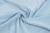 LittleSpring Retail Bebê Animal roupão de banho Do Bebê cobertor macio infantil vestes cobertor do bebê da alta qualidade 74 cm * 74 cm