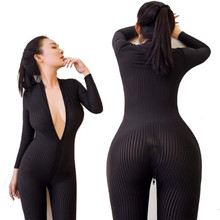 Hot Women Sexy lingerie Open Bra Crotch Underwear Babydoll Dress Erotic Lingerie Costume Body Suit Lenceria