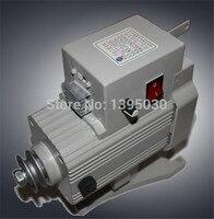 1 cái/lốc H95 phục vụ động cơ AC động cơ cho máy may Công Nghiệp niêm phong máy