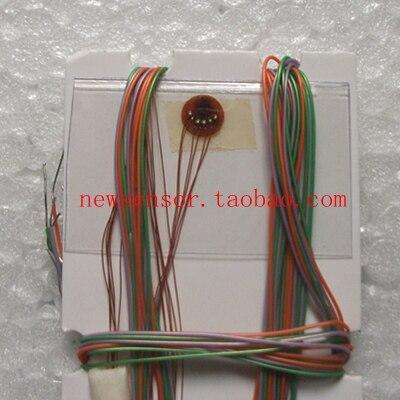 BH120-2CB Strain Sheet Printed Circuit Board Test Strain Gauge минипечь gefest пгэ 120 пгэ 120