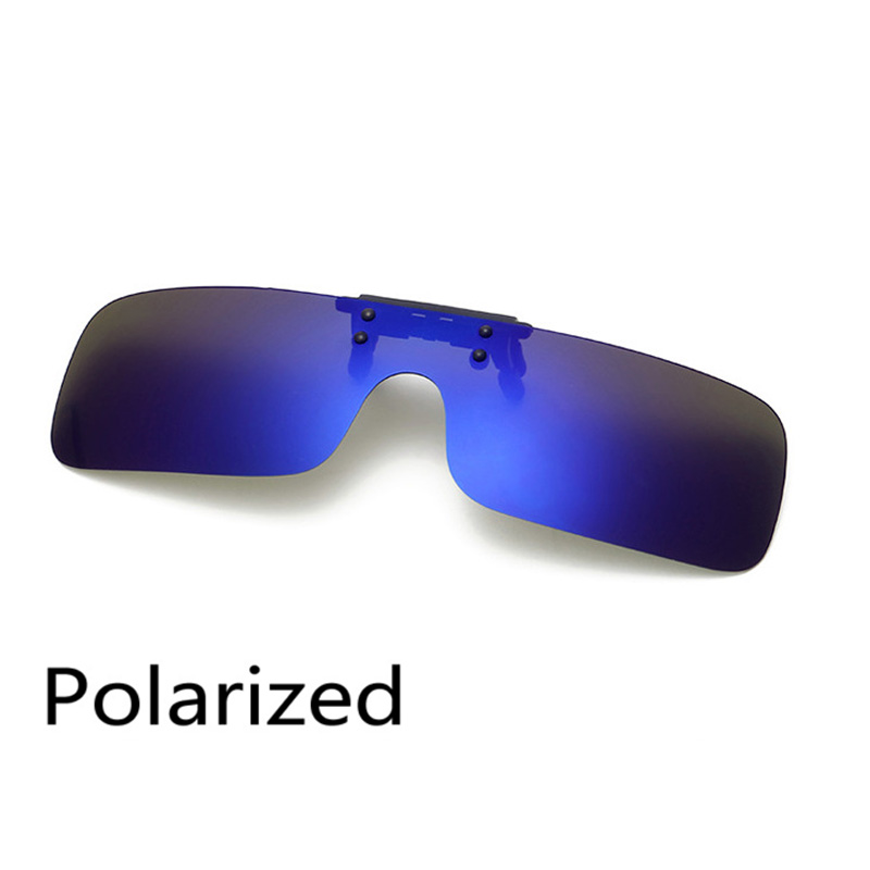 6737bd7bf20 Transition Drivewear Lenses For Night Driving - Bitterroot Public ...