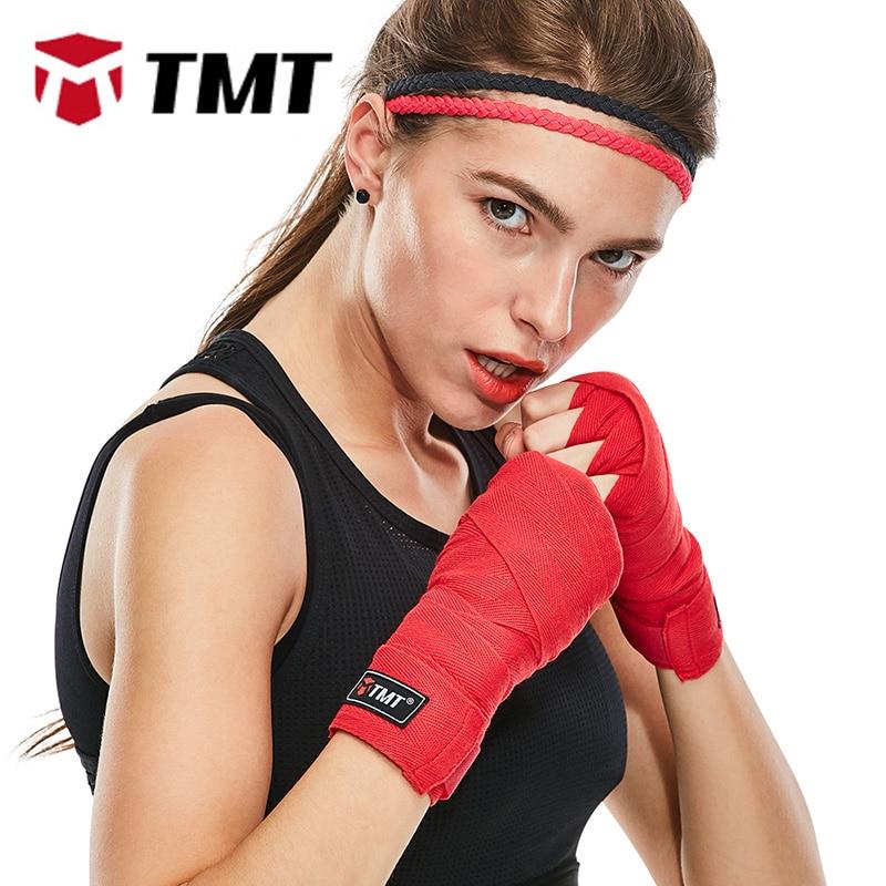 TMT კრივში ატარებს 3 მ / 5 მ - სპორტული ტანსაცმელი და აქსესუარები