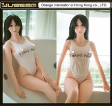 sex shop nice Korea woman love doll for adult,super soft real female sex mannequin robot dolls,solid TPE sex doll big ass,ST-214