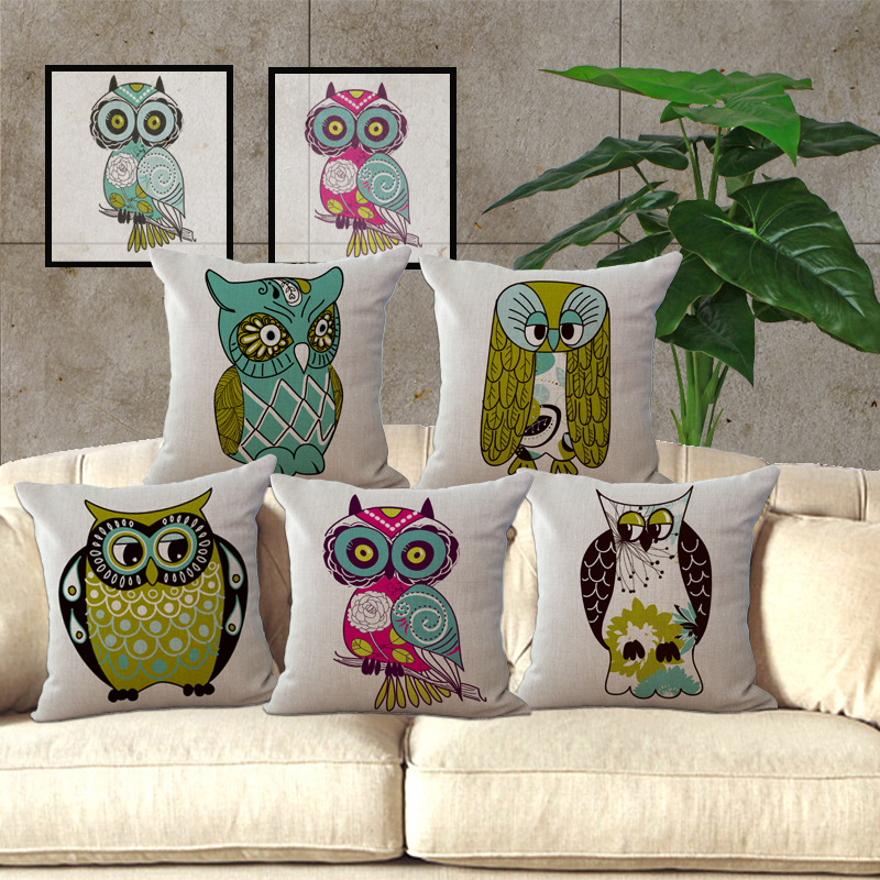Discount Home Decor Online