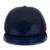 Niños Personalidad personalizar Legos cap de alta calidad bloques de DIY sombrero del snapback del sombrero de béisbol para niños desmontable