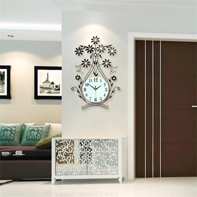 Online Buy Wholesale Clock C From China Clock C Wholesalers